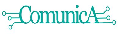 Comunica Alpujarra
