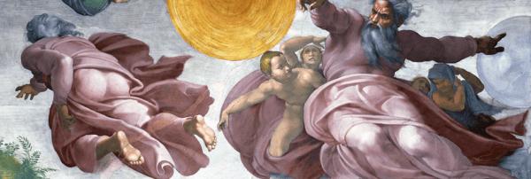 capilla-sixtina-vaticano-entradas-600x202_orig