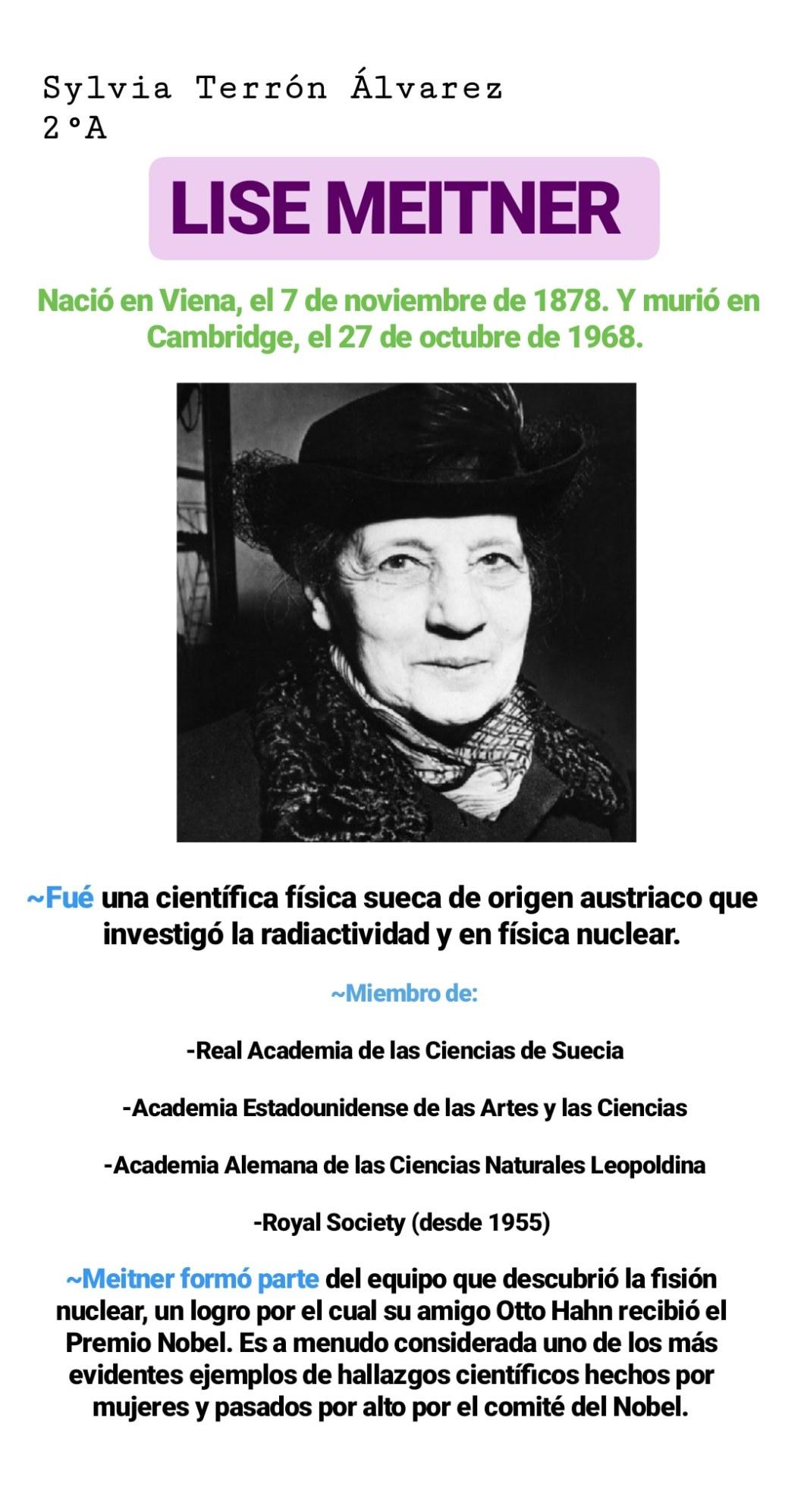 Sylvia Terrón (4)